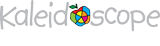 Kaleidoscope Education Solutions Logo